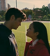 TATBILB screen captures