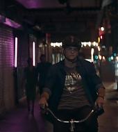 Havana music video